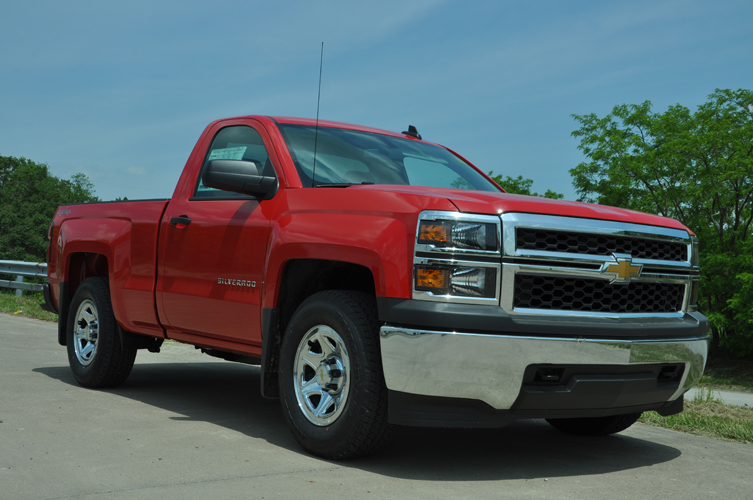 specifications special single manual speed cab pictures prices regular gmc sierra pickup