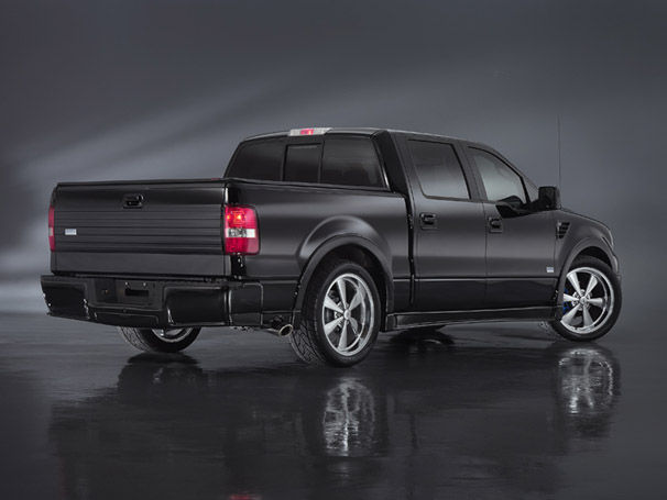 2019 Ford F150  Build amp Price