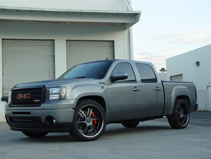 2019 Gmc Sierra 2500 Hd Rumor And Release Date also Pickupsvans additionally 239 Dodge Ram 3500 Lifted Diesel Wallpaper 9 also Sexy lifted single cabs 49142 as well Watch. on 2014 ram 1500 regular cab lifted