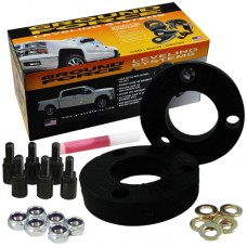 2004 & up Ford F-150 (Kit #3810)