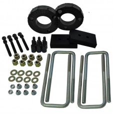 2004-2014 Ford F-150 (Kit #3836)